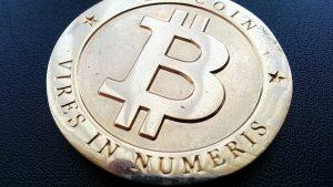 bitcoinpiece