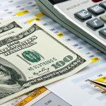 Etats-Unis: c'était censé ne pas arriver, les intentions de dépenses des ménages plongent