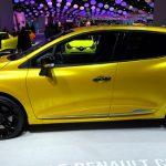 Renault: Les immatriculations de voitures neuves ont chuté en juillet