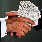 """Jimmy Carter: """" les Etats-Unis sont devenus une oligarchie d'une corruption illimitée ! """""""