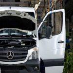 Daimler veut supprimer 1.500 postes au Brésil dans les camions