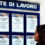 Italie: Hausse du chômage en juin
