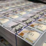 Qui paiera la facture du plus grand goûter de l'histoire, soit plus de 250 000 milliards $ ?