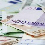 En Italie, bientôt un prêt sur 20 ans pour partir en retraite anticipée ?