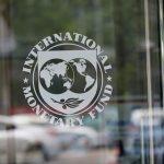 """Le FMI craint un ralentissement économique """"dramatique"""" en Afrique"""