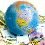 La dette mondiale a bondi de 15.000 milliards $ en quelques mois et atteint désormais 277.000 milliards $