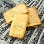 Manipulation de l'or: reportage de la TV allemande 3sat…