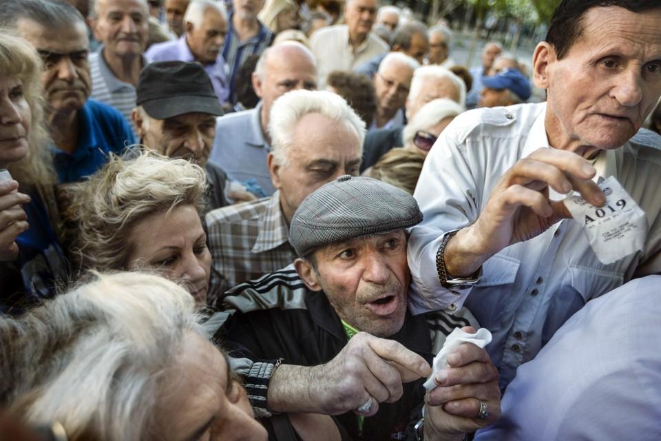 greece-pensioners