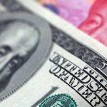 Les Etats-Unis freinent l'émergence du yuan comme devise internationale