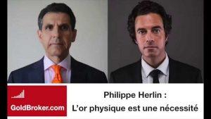 herlin-philippe