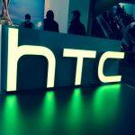 HTC: le grand plongeon se confirme et une réduction d'effectif à prévoir