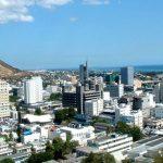 Ile Maurice: La dette publique explose