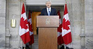 le-premier-ministre-dissout-la-chambr