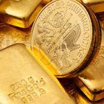 """Philippe Herlin: Quel est le """"Big Short"""" aujourd'hui ? L'or physique bien sûr !"""