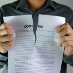 Fonctionnaires: La fin du statut ?