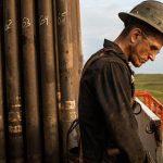 Economie mondiale en déclin ? La fermeture des puits de pétrole aux USA n'enraye pas la chute des cours du brut