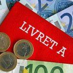 Livret A: en juin, les épargnants ont encore retiré 2,4 milliards d'euros