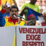 Crise ouverte entre le Venezuela et la Colombie
