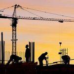 France: Recul des mises en chantier sur trois mois à fin août