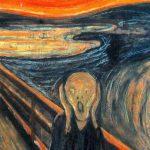 « Vous vous sentez mal ? C'est normal. Vous vivez en Absurdistan !! » L'édito de Charles Sannat