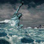 A la prochaine crise, ce seront des nations entières qui tomberont