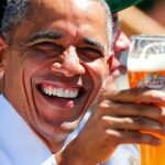 Depuis 2014, les U.S ont créé 520.000 emplois de serveurs & barmans, et ont détruit 13.000 emplois manufacturiers