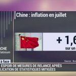 """Olivier Delamarche: """"Les banques centrales ont totalement perdu la main"""""""