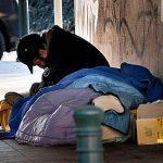 21% de la population belge à risque de pauvreté et d'exclusion sociale