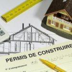 France: le secteur du bâtiment replonge avec une chute de 6,3 % des mises en chantier à fin juillet