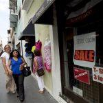 Etats-Unis: le défaut de paiement de Porto Rico est le plus important depuis celui de la ville de Détroit.