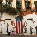 Porto Rico se déclare en situation de faillite
