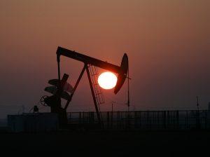 puits-de-pétrole