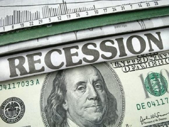 récession-USA