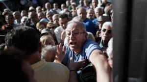 retraité-grec