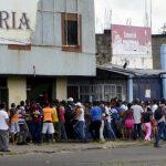 Le Venezuela cherche de l'argent frais par tous les moyens
