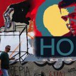 La Grèce en décomposition totale: témoignage