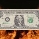 Peter Schiff: l'effondrement du dollar est imminent
