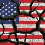 L'économie américaine va bien plus mal qu'elle n'allait au pire moment de la dernière récession. Les 13 points clés.