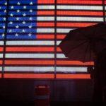 Etats-Unis: l'activité manufacturière décélère en juillet