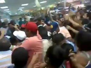 venezuela-lait-en-poudre