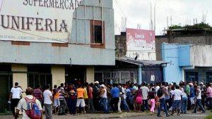 venezuela-tensions