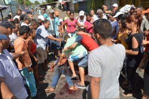 venezuela-war-zone