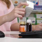 Santé: vers une pénurie de médicaments ?