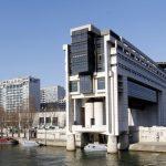 France: Impôts : vers une prime à la dénonciation