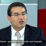 Charles Sannat: C'est le consommateur qui recapitalisera Areva