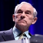 Ron Paul avertit les Américains que le désastre financier à venir sera pire que la Grande Dépression