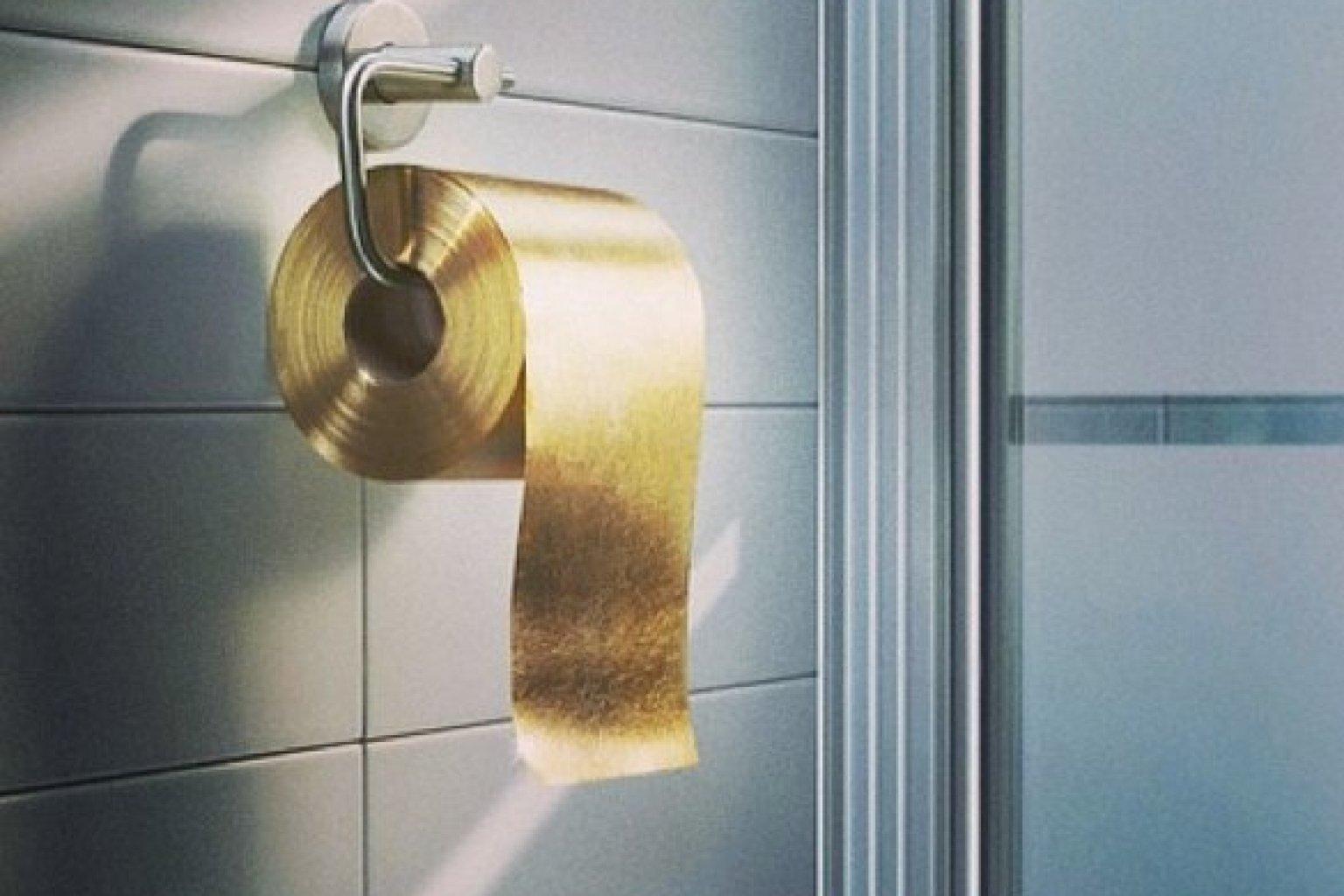 L'achat d'or papier est-il équivalent à l'achat d'or physique ?