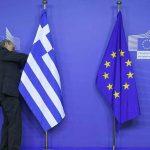 Grèce: ce troisième plan d'aide est au fond un plan de liquidation judicaire ordonné qui repose sur quatre piliers