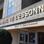 """Le président du conseil départemental de l'Essonne: """" Nous avons cent jours pour éviter la faillite ! """""""