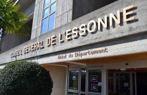 Hôtel_du_département_Essonne